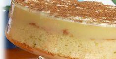 Varomeando: Bienmesabe Banana Bread Cake, Baking Recipes, Dessert Recipes, Spanish Desserts, Venezuelan Food, Bread And Pastries, Latin Food, International Recipes, Cakes And More
