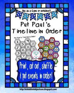 Paul's+timeline+hexagon+game+button.JPG (383×484)