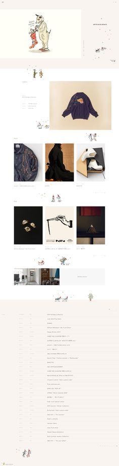 Web Design, Web Layout, Science Art, Creative, Fun, Shopping, Design Web, Website Layout, Website Designs