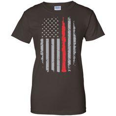 American Oboe T-Shirt