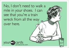 Thank you Brandy!  Love this one:)  So funny and true...hehe!