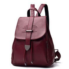Ladies Leather Bag     FREE Shipping Worldwide     Get it here ---> https://zaccessoriez.com/ladies-leather-bag/    #unlockyourbeauty #Lifestyle #women #fashion #BuyWomenAccossoriesOnline #Jewelry #Earrings #WomenRings #Necklaces #Pendants #NailAccessories #Bag #Wallets #FreeShipment #zaccessoriez