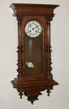 Google Image Result for http://home.comcast.net/~lockportstreetgallery/Furniture/AntiqueClocks/Clock7.jpg