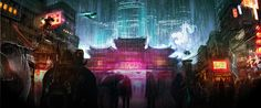 Shadowrun: Hong Kong Review: http://www.playmagazine.info/shadowrun-hong-kong-review/