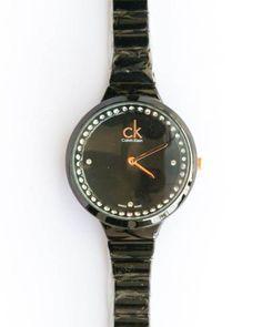 Ck Calvin Klein Ladies Watches – Branded Ladies Watches 553e7383572