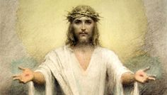New Revelations through the Eucharist