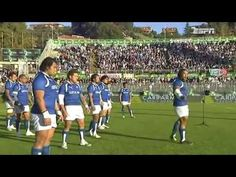 TUILAGI BROTHERS ᴴᴰ (Reupload) Part 1 (Best COMPILATION) - YouTube