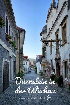 Austria, Homeland, Wanderlust, Journey, Traveling, Ruins, Round Trip, Viajes, The Journey