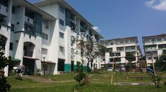 D tinggian Suasana, Bdr Tun Hussein Onn, Cheras - Apt D'Tinggian Suasana, Cheras,Balakong, CAll 019-4116899 / 012-4602022 For Viewing Apartment D'Tinggian Suasana For Rent  3r2b 902sqft P/Furnish Move in Anytime High Floor CAll 019-4116899 / 012-4602022 For Viewing Furniture: Partly Furnished    http://my.ipushproperty.com/property/d-tinggian-suasana-bdr-tun-hussein-onn-cheras-41/