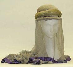 The Metropolitan Museum Mobile - Art Object