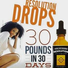 drop 30 pounds in 30 days health fitness Start Losing Weight, Diet Plans To Lose Weight, Weight Loss Plans, Weight Loss Program, Weight Loss Detox, Fast Weight Loss, Healthy Weight Loss, Weight Loss Tips, Weight Gain