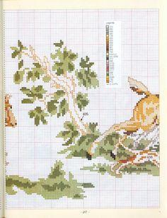 Counted Cross Stitch Patterns, Cross Stitching, Horses, Gallery, Irish, Crossstitch, Pictures, Irish People, Irish Language