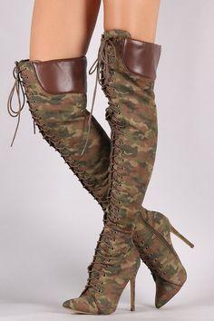 Fashion Pumps Damen Schuhe High Heels Plateau 9268 Schwarz 40