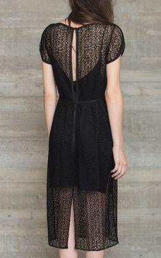 rachel comey dresses - Bliss