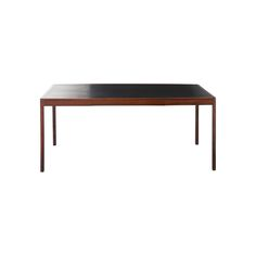 CB-311 Desk designed by Craig Bassam and Scott Fellows of BassamFellows at Suite New York