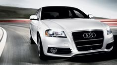 Drooling over the Audi A3 TDI Diesel with 200 HP. Test drive in Jan was the funnest car driving experience I have ever had.