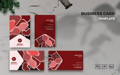 Lionel Yates - Business Card Corporate Business, Corporate Identity, Business Card Design, Business Cards, Visiting Card Design, Name Cards, Personal Branding, Templates, Lipsense Business Cards