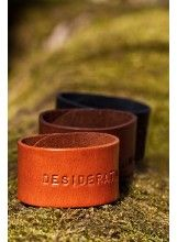 Personalized Leather Cuffs $42 - More Jewelry - Personalized Jewelry #gift ideas, personalized gifts, gifts for runners, running jewelry, running necklaces, handstamped jewelry, monogrammed necklace, personalized necklaces, customized necklaces