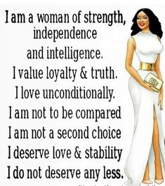 I take no shit. Always worked for what I have and to be who I am so trust me when I say you wont never have what is mine. Black Girl Quotes, Black Women Quotes, Strong Women Quotes, Spiritual Quotes, Wisdom Quotes, Me Quotes, Motivational Quotes, Inspirational Quotes, Qoutes