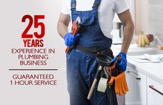 Plumbing Installation, Plumbing Emergency, Drain Cleaner, Ontario, Toronto, Cleaning, Book, Free, Livres