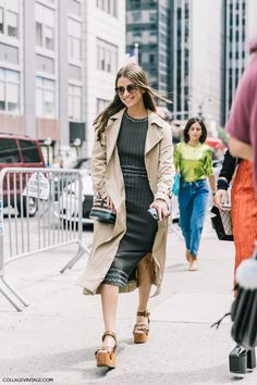 nyfw-new_york_fashion_week_ss17-street_style-outfits-collage_vintage-vintage-tome-84