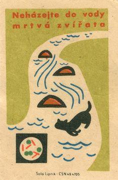 Des illustrations sur des vieilles boites dallumettes couverture boite allumette illustration 30 529x800