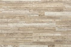 Storri Luxury Vinyl collection by Parterre Vinyl Wood Flooring, Luxury Vinyl Flooring, Luxury Vinyl Tile, Vinyl Tiles, Luxury Vinyl Plank, Hardwood Floors, Collections Photography, Branding, Commercial Flooring