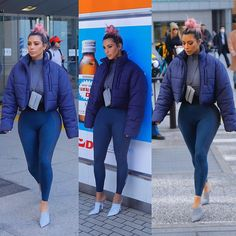 Kim Kardashian West in Tokyo @kimkardashian