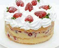 Receitas mais vistas da semana em Bolos e tortas doces- Tudo Gostoso
