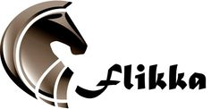 Logo    www.stall-weide-zaun.de