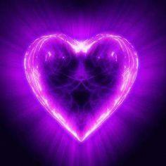 Radiating Divine Love: Meditation Healing, & Sound   OSHO Meditation Center & Multiversity of California