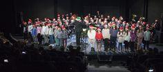 la-banda-de-musica-de-salobrena-celebra-este-viernes-su-concierto-de-navidad