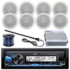 bb7ed0502756d6d457f79a28fc1f7293 speaker amplifier speaker wire $19 95 magnadyne c45 3800a 3 position speaker selector switch  at edmiracle.co