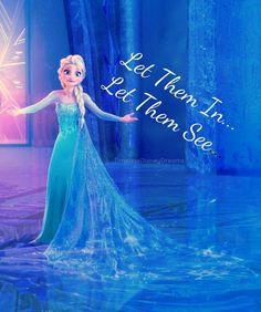 Let Them In, Let Them See. (A Rise of the Brave Tangled Frozen Dragons Playlist) Frozen Wallpaper, Cute Disney Wallpaper, Grand Prince, Frozen Disney, Jack Frost, Elsa Castle, Anna Und Elsa, Frozen Pictures, Disney Princess Pictures