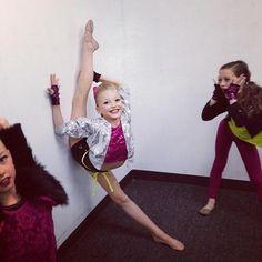 Brynn Rumfallo, how just how Dance 4, Cool Dance, Dance Moves, Dance Music, Fresh Faces Dance, Brynn Rumfallo, Train Insane Or Remain The Same, Preteen Girls Fashion, Dance Moms Girls