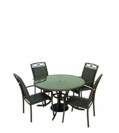 Great prices on your favourite Gardening brands, and free delivery on eligible orders. Contemporary Garden Furniture, Garden Furniture Sets, Outdoor Furniture Sets, Outdoor Decor, West Virginia, Armchair, Amazon, Home Decor, Sofa Chair