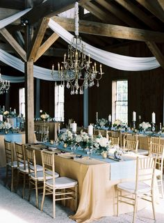Charleston Wedding Boone Hall | photography by http://virgilbunao.com/