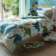 Epic 50+ Most Popular Dinosaur Bedroom Children Inspiration https://decoredo.com/8906-50-most-popular-dinosaur-bedroom-children-inspiration/