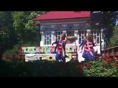 """Festivalului - Concurs Internațional de Gimnastică și Dans """"PRIETENIA"""""""