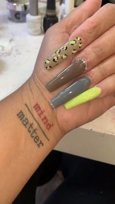 nail tips french Silver Glitter Hand Tattoos, Dope Tattoos, Girly Tattoos, Pretty Tattoos, Body Art Tattoos, Tatoos, Lifeline Tattoos, Dream Tattoos, Future Tattoos