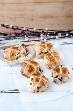 Easy Easter Recipes - Good Food Channel | Easy Easter Recipes, Easter ...