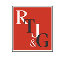 (Posted from precisiontype.com)   (PRWEB) September 15, 2014   Marlton, New Jersey, Sept 9, 2014 – New Jersey Patent Attorney, Stuart M. Goldstein, of the law firm of Ricci Tyrrell Johnson &amp Grey, PLLC, has been productive in acquiring the issuance of U.S. Patent No. 8,774,911 from the United States Patent and Trademark ...  Read more on http://www.precisiontype.com/patent-lawyer-stuart-m-goldstein-helps-client-acquire-a-patent-on-a-surgical-device-designed-to-i