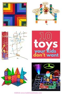 10 toys your kids don't want Math Activities For Kids, Steam Activities, Gifts For Teens, Gifts For Dad, All Things Christmas, Christmas Gifts, Holiday, Curious Kids, Gifted Kids