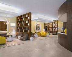 healthcare interior design | Medaesthetics | Page 2