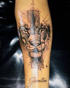 Victor Calil Tattoo Fluir Tattoo Studio 022999650496 Tattoo of my friend . - Victor Calil Tattoo Fluir Tattoo Studio 022999650496 Tattoo of my friend @ - Hand Tattoos, Bro Tattoos, Baby Feet Tattoos, Neue Tattoos, Forearm Tattoos, Arm Band Tattoo, Body Art Tattoos, Sleeve Tattoos, Tattoos For Guys