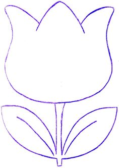 Applique Templates, Applique Patterns, Applique Quilts, Quilt Patterns, Sewing Patterns, Art Drawings For Kids, Easy Drawings, Quilting Projects, Sewing Projects
