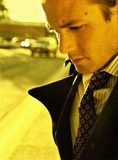 Gabriel Macht   #suits