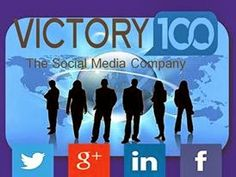 get a We launched so that you can have contro. Social Media Training, Social Media Company, Training Online, Continents, Victorious, Marketing Tools, Entrepreneur, Success, Third