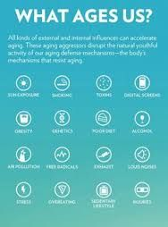 Image result for y span nuskin Stay Young, Aging Process, Air Pollution, Life Inspiration, Anti Aging, Nu Skin, Improve Yourself, How To Look Better, Stress