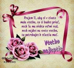 Good Morning, Congratulations, Spirituality, Humor, Garden, Creative, Bom Dia, Buen Dia, Humour